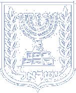 Logo-Botschaft-transparent